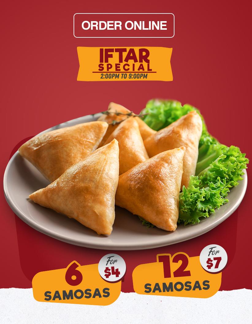 mobile_banner_online_order_ramadan_04